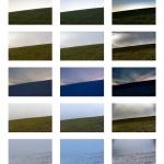 Fifteen Ways to See a Horizon