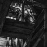 In the attic 08